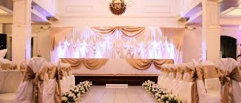 Cheap Wedding Halls Affordable Wedding Banquet Hall Chicago Ballroom Rental Hall