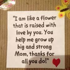 s day flowers gifts https i pinimg 736x 1a 6b 81 1a6b81cfdf0fbf1