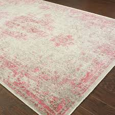 Pink Area Rug Inspirational Pink Area Rugs Canada Innovative Rugs Design