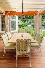 Best Installations Designers Landscape Architects  McKinnon - Harris furniture