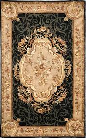 Discontinued Rugs Rug Em414b Empire Area Rugs By Safavieh