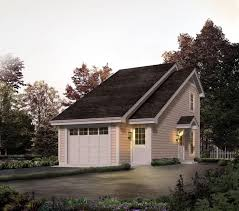 garage plan 95826 at familyhomeplans com