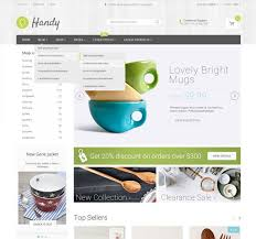 squarespace templates for sale squarespace themes themes zone