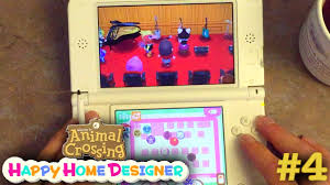 Home Design Game Youtube Invizimals All The Hidden Challenges Cards U2013 Complete 460