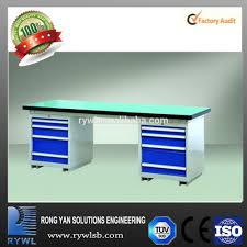 esd workbench esd workbench suppliers and manufacturers at