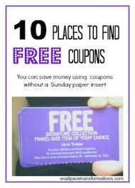 amazon secrets how to get amazon coupons free stuff and deals