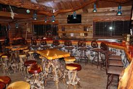 bar stools wood restaurant chairs acitydiscount tables for