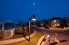 fpl street light program shining a light why we need streetlight standards fm magazine