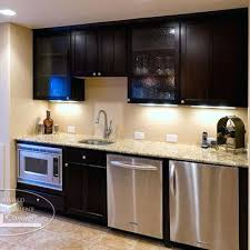 Kitchen Laundry Design Basement Bar Cabinet Bathroom Kitchen Laundry Bar