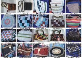 membuat iklan tas tas rajut murah sinungsujarwani s blog