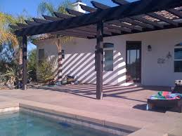 Fiberglass Patio Roof Panels by Roof Stunning Clear Plastic Roof Panels Tuftex Clear Corrugated