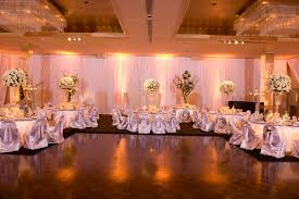 white uplight wedding decor pinterest weddingideas wedding