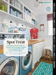 Laundry Room Storage Ideas Pinterest Laundry Room Storage Ideas Pinterest Design And Ideas