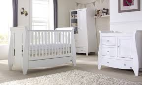 Black Nursery Furniture Sets by Baby Furniture Modern Baby Furniture Sets Compact Brick Wall