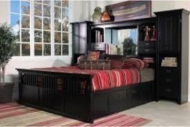 Mor Furniture Bedroom Sets San Mateo Bedroom Furniture Foter