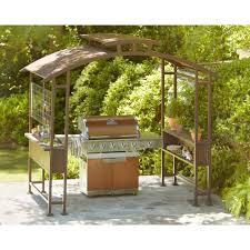 metal gazebo canopy leg weights metal gazebo kits pinterest