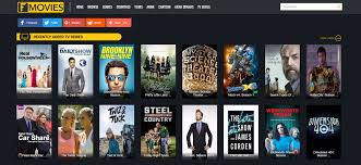 top 25 free movie websites to watch movies and watch cartoons