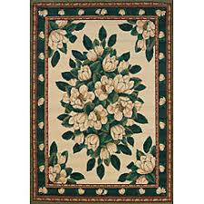Area Rugs Richmond Bc Area Rugs Accent Rugs Sears