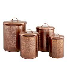 sinkology gehry copper kitchen sink bottom grid heavy duty vinyl