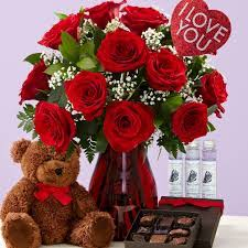 valentines day gifts these are the top s day gifts survey says 99 3