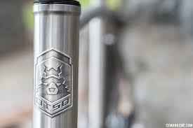 reviewed stainless otso cycles warakin bike geo adjust without rust