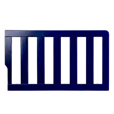 Toddler Rail For Convertible Crib by Universal Convertible Crib Toddler Guard Rail Toddlers