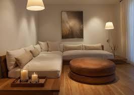 Twin Bed Ottoman Futon Mattress Twin U203a Twin Futon Mattress Living Room Transitional