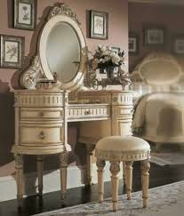 Furniture Vanity Table 51 Makeup Vanity Table Ideas Ultimate Home Ideas
