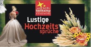 www hochzeitssprüche lustige hochzeitssprüche