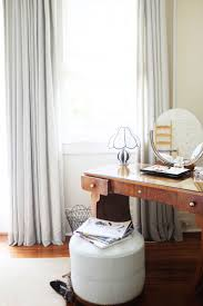 Bedroom Furniture New Jersey 38 Best Dressing Tables Images On Pinterest Vanity Tables