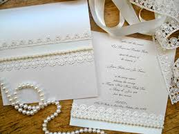 handmade invitations pearl wedding accessories handmade etsy wedding finds vintage hair