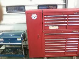 harbor freight side cabinet memsaheb net