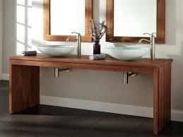 Bathroom Furniture Australia Teak Bathroom Cabinet Teak Bathroom Furniture Media Teak Bathroom