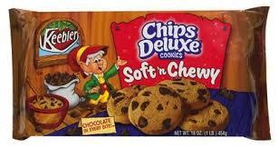 1 00 1 keebler u0027s cookies printable coupons yummy treats
