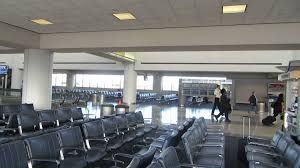 New York Airport Terminal Map by Newark Liberty International Airport Terminal C Youtube