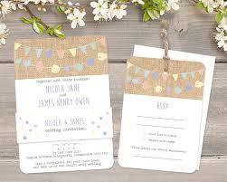 adults only wedding invitation wording wedding invitation wording adults only luxury how do you tell