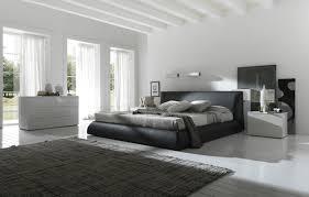 bedroom mirror ideas u2013 bedroom at real estate