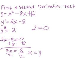 the 25 best second derivative ideas on pinterest calculus ap
