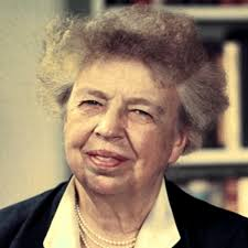 Eleanor Roosevelt U S First Lady Diplomat Biography Eleanor Roosevelt Coloring Pages