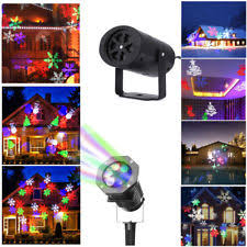 christmas light projector uk christmas projector ebay