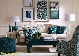 15 turquoise interior bathroom design ideas home design living room living room furniture elegant 15 best images about