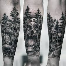 Tattoos On Forearm - forearm tattoos 17 img pic tatuaje