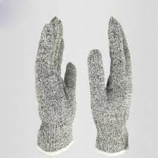 gant anti coupure cuisine gant anti coupure cuisine achat vente pas cher