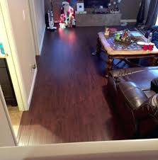 Laminate Flooring Las Vegas Bel Air Flooring Hours Wood Laminate Greenlodge Info