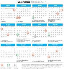 Calendario 2018 Argentina Ministerio Interior Calendario 2018 Ministerio Interior 28 Images Algunos