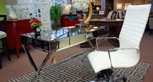 furniture used furniture stores in springfield mo decor idea