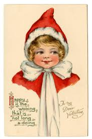 45 best cards by ellen clapsaddle images on pinterest vintage