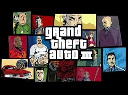 Home Design Cheats For Money Grand Theft Auto 3 Cheat Codes For Ps2