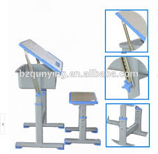 Hinged Drafting Table Support Drafting Desk Lifting Hinge Adjustable Hospital Bed Headrest