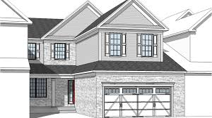 princeton housing floor plans liseter the devon collection the vera home design